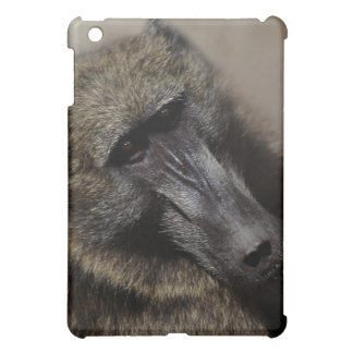 Apes love forever case for the iPad mini