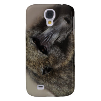 Apes love forever samsung s4 case