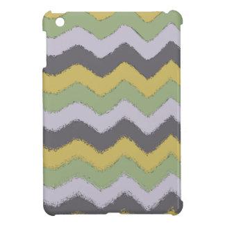 Apex Case Savvy Glossy iPad Mini Case