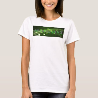 APEX Gaming Xbox community shirt
