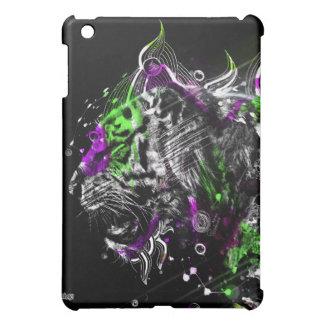 Apex Predator iPad Mini Case