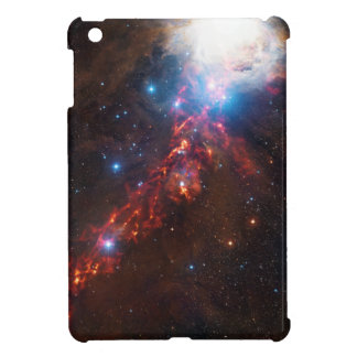 APEX View of a Star Formation in the Orion Nebula iPad Mini Cover