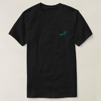APF Men's T-Shirt