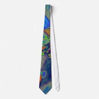 Apfelblüte Corbata Personalizada
