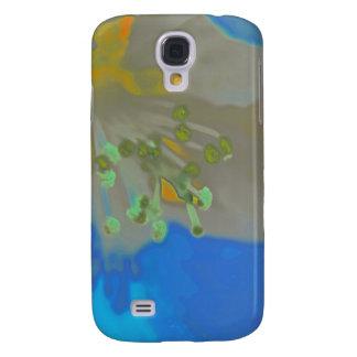 Apfelblüte Funda Para Samsung Galaxy S4