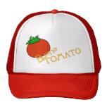 APH Buono Tomato Hat