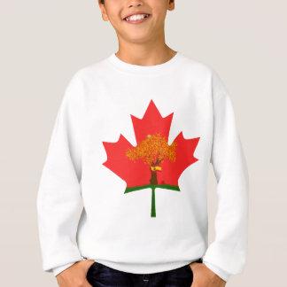 APH-Canada (Who?) Sweatshirt