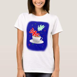 APH-English Tea T-Shirt