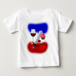 APH-France Baby T-Shirt