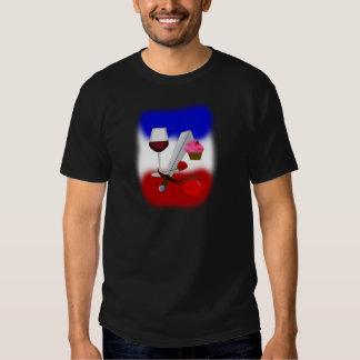 APH-France T Shirt