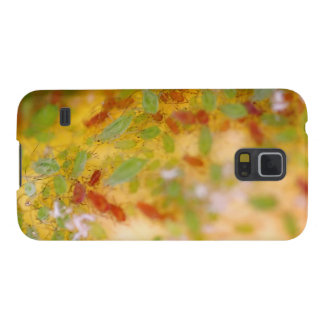 Aphids Case For Galaxy S5
