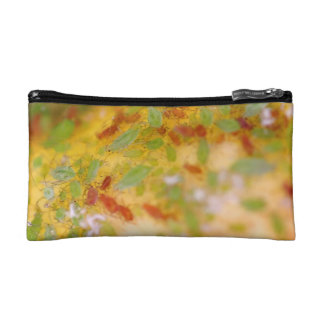 Aphids Cosmetic Bag