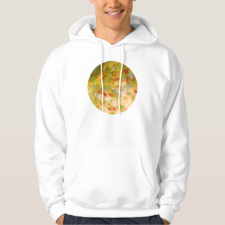 Aphids Hoodie