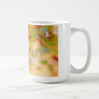 Aphids Mug