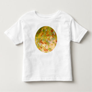 Aphids Toddler T-shirt
