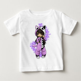 Aphmau Official Limited Edition Baby T-Shirt
