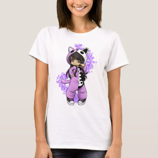 Aphmau Official Limited Edition T-Shirt