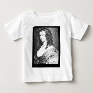 "Aphra Behn ""Lovers Hour"" Quote On Gifts Mugs Tees"