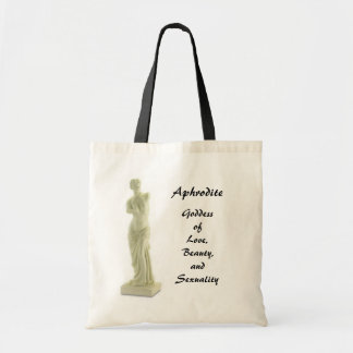 Aphrodite 1 bolsa tela barata