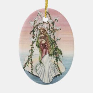 Aphrodite Adorno De Reyes
