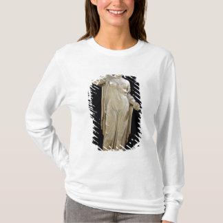 Aphrodite Genetrix, Roman copy T-Shirt