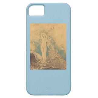 Aphrodite iPhone Case iPhone 5 Cases
