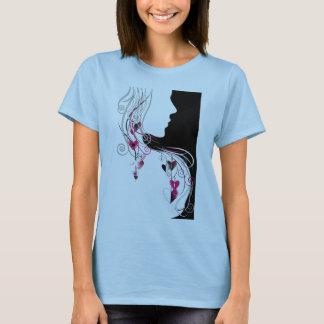 """""""Aphrodite"""" T-Shirt"""