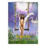 Aphrodite Tarjetas