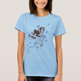 Aphrodite's Ascension T-Shirt