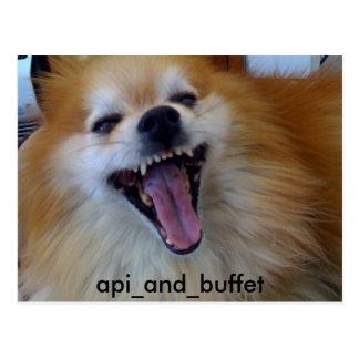 api_and_buffet postcard