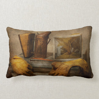 Apiary - The Beekeeper Pillows