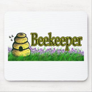 apicultor 1 tapete de ratón