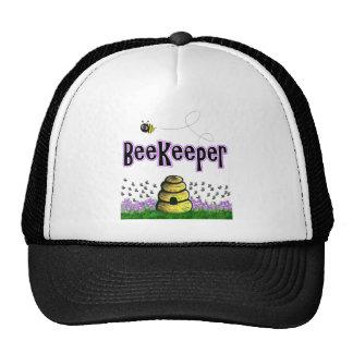apicultor gorras de camionero