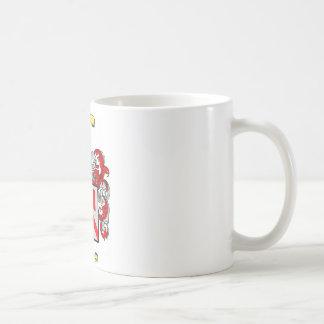 apilador taza