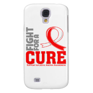 Aplastic Anemia Fight For A Cure Samsung Galaxy S4 Covers