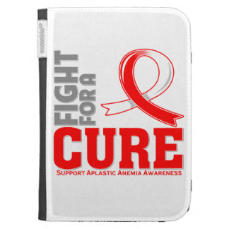 Aplastic Anemia Fight For A Cure Cases For Kindle