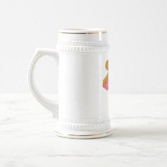 Aplastic Anemia mug