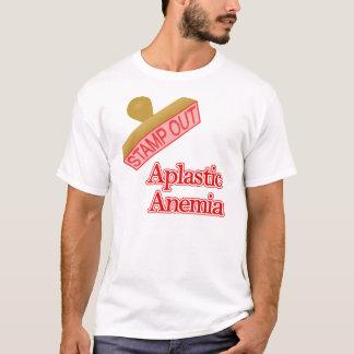 Aplastic Anemia T-Shirt