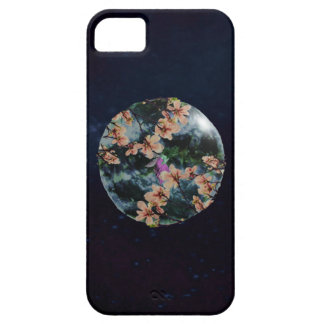 Aplauda si usted cree iPhone 5 Case-Mate carcasas