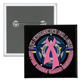 Aplicación de ley para un cáncer de pecho de la cu pin cuadrada 5 cm