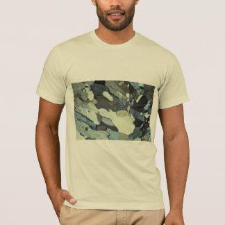 Aplite T-Shirt