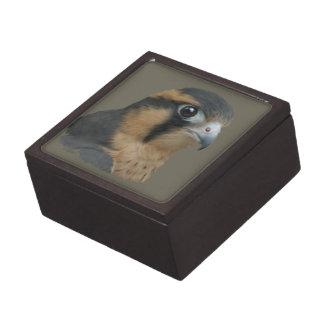 Aplomado Premium Keepsake Boxes