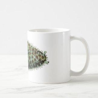 Aplysia hasseltii coffee mug