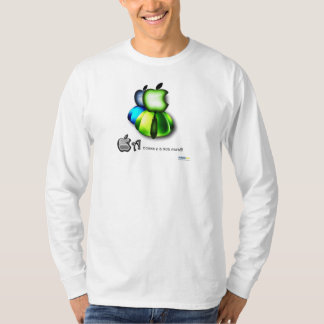 APMSN T-Shirt