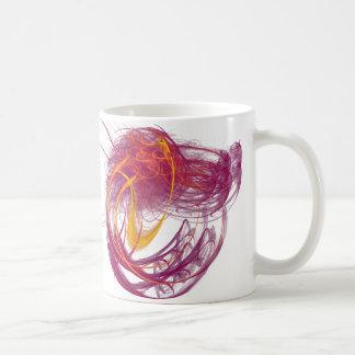 Apo3D-100530-17   Gold Rose Mugs