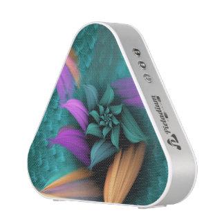 Apo Flower portable Bluetooth speaker
