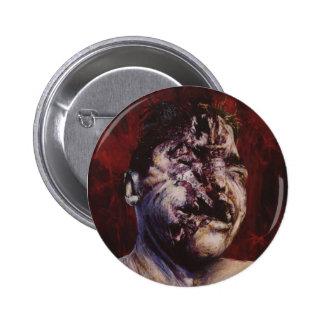 apocalypse 2 inch round button