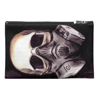 Apocalypse Travel Accessory Bags