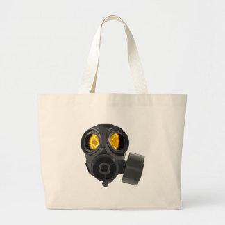 apocalypse gasmask bags