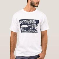 Apocalypse Hoboken T-Shirt